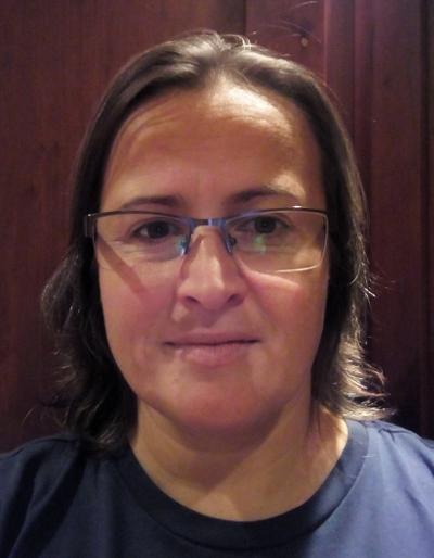 Erika Kovácsová